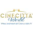 Cinecittaworld_logo