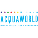 Logo_Acquaworld_130x130.jpg