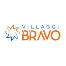 VillaggiBravoLOGO