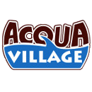 Acquavillage