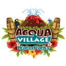 acquavillage logo