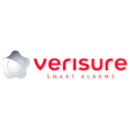 logo_verisure_130